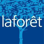 LAFORET Immobilier - SARL LES TOITS DU SOLEIL